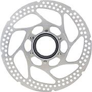 Shimano RT53 Disc Rotor