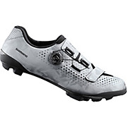 Shimano RX8 SPD Shoes 2020