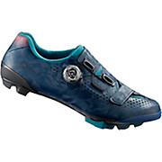 Shimano Womens RX8W SPD Shoes 2020