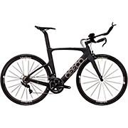 Ceepo Venom R7000 105 TT Bike 2020