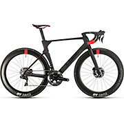 Cube Litening C68X SL Road Bike 2020