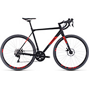 Cube Cross Race CX Bike 2020