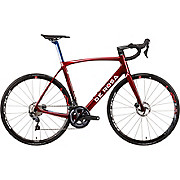 De Rosa Idol Racing 500 Disc Ultegra 2020