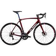 De Rosa Idol Racing 500 Disc Ultegra Di2 2020