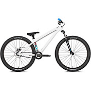 Octane One Melt Pump Track Bike 2021