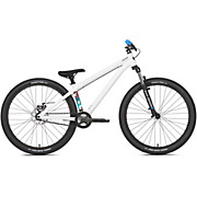 Octane One Melt Pump Track Bike 2021