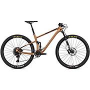 NS Bikes Synonym Race 2 Suspension Bike 2020