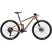 NS Bikes Synonym Race 2 Suspension Bike 2020