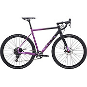 Marin Cortina AX2 Cyclocross Bike 2019