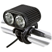 Gemini DUO 2200 Bike Head Light