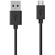 Gemini USB-C to USB-A Cable