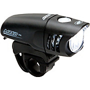 Nite Rider Mako 250L Front Light