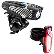 Nite Rider Lumina 1000L Boost - Sabre 80L Light Set
