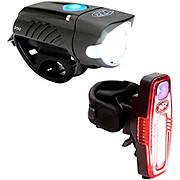 Nite Rider Swift 300L - Sabre 80L Light Set