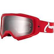 Fox Racing Airspace II Prix Goggle