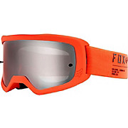 Fox Racing Main II Gain  Goggle