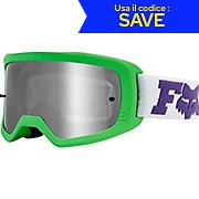 Fox Racing Main II Linc Goggle