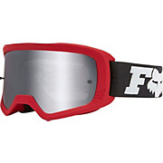 Fox Racing Main II Linc Goggle
