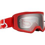 Fox Racing Main II Race Goggle