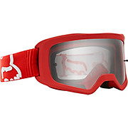 Fox Racing Main II Race Goggle AW19