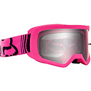 Fox Racing Youth Main II Race Goggle AW19
