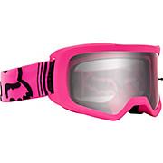 Fox Racing Youth Main II Race Goggle AW19