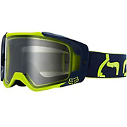 Fox Racing Vue Dusc Goggle SS20