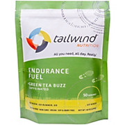 Tailwind Caffeinated Energy Drink 1350g