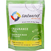 Tailwind Caffeinated Energy Drink 1350g