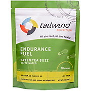 Tailwind Caffeinated Energy Drink 810g