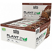 Science In Sport Plant20 Protein Bar 12 x 64g