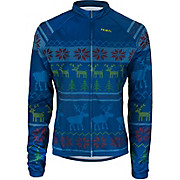 Primal Womens Ugly Sweater AW19