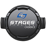 Stages Cycling Dash 2 - Cadence Sensor