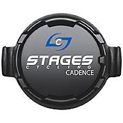 Stages Cycling Dash 2 - Cadence Sensor