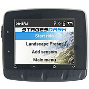 Stages Cycling Dash L50