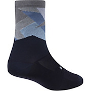 dhb Blok Sock - Stelvio SS20