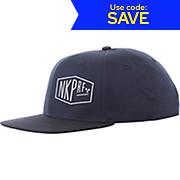 Nukeproof Flat Peak Cap LTD Edition