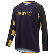 Nukeproof Nirvana Long Sleeve Jersey SS20