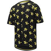 Nukeproof Blackline Short Sleeve Jersey - LTD