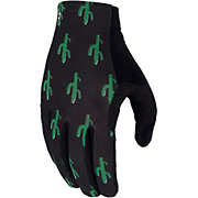 Nukeproof Blackline Vapour Glove SS20