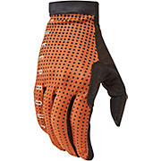 Nukeproof Blackline Vapour Glove
