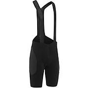 dhb Aeron Lab XC Bib Shorts