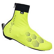 dhb Flashlight Overshoes