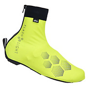 dhb Flashlight Overshoes