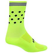 dhb Flashlight Sock
