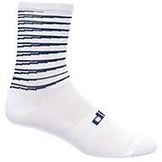 dhb Classic Sock - Refraction SS20