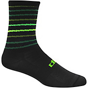 dhb Classic Sock - Momentum SS20