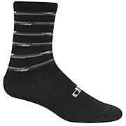 dhb Classic Sock - Strobe SS20