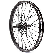 KHE MVP Rear Wheel