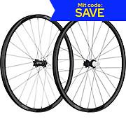 FSA Afterburner AGX MTB Wheelset